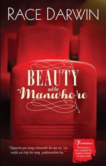 Beauty and the Manwhore (PUBLISHED)