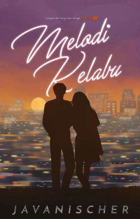 Melodi Kelabu by Mix101_