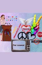 The Change. by Nanosh1d_zayn