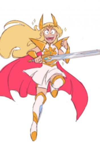 She-ra incorrect quotes and random thoughts and maybe some vines