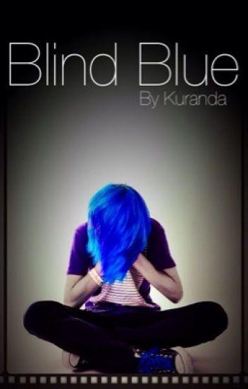 Blind Blue