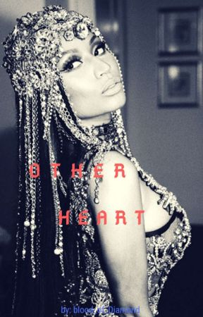 Other Heart  by blood_of_diamond