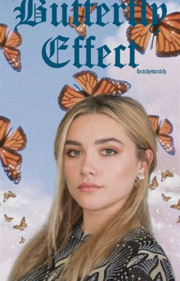 HEARTSTRINGS → James Potter