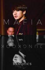 Mafia by banqfics