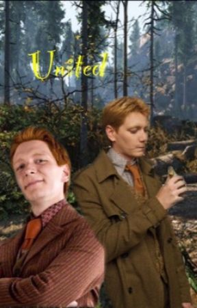 United | Harry Potter x The Hunger Games by HPISBETTERTHANTL