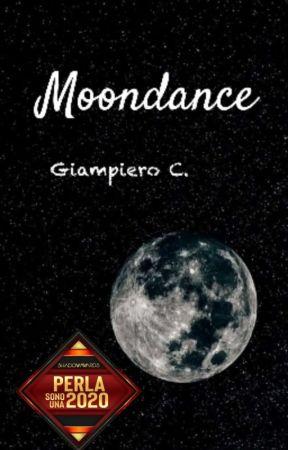Moondance by Giamp93