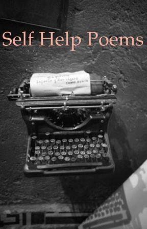 Book of poems - Im Sorry Mama: Persephone - Wattpad