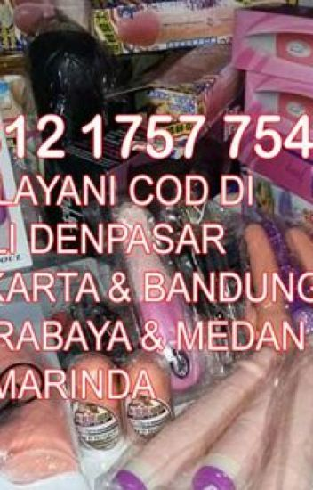 Cod Alat Bantu Sex Pria Wanita Di Jakarta - Bandung Jawa Barat
