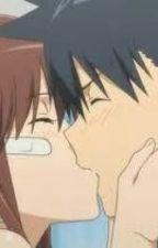 How to kiss? by nicolexagustin