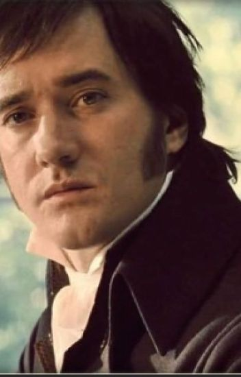 Pride and Prejudice (Mr Darcy x Reader)