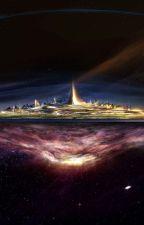 New Asgard by AnaAlgoLindo