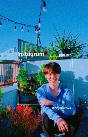 Instagram PJM ✔️ by skagmlwn24
