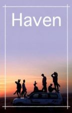 Haven by Shadows4now