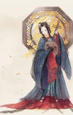 Trọng Sinh Chi Nhất Phẩm Nha Hoàn by tieuquyen28_3