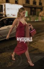 Riverdale Imagines  by hollandsshawn