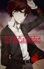 Karma Akabane x Male! Reader by trashcan-with-dreams