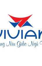 Nội dung Nệm cao su + bông ép + lò xo Vivian chính hãng Since 2003 by hoainam100