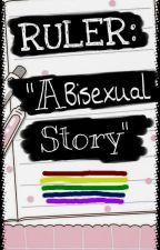 Ruler: A Bisexual Story by MissImperpik