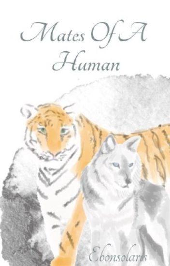 Mates of a Human