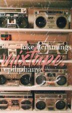 mixtape [lrh] by epihphany