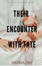 Their Encounter With Fate by salmaa_saf