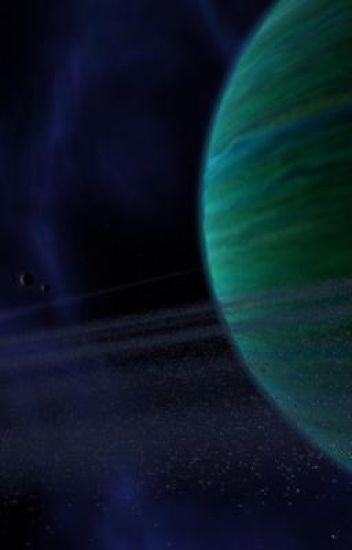 The Legendary Earth Born