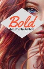 How to be a Redhead (Wattys 2019) by ninetailedsilverfox