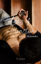 Laws of Attraction by sexylove_yumi
