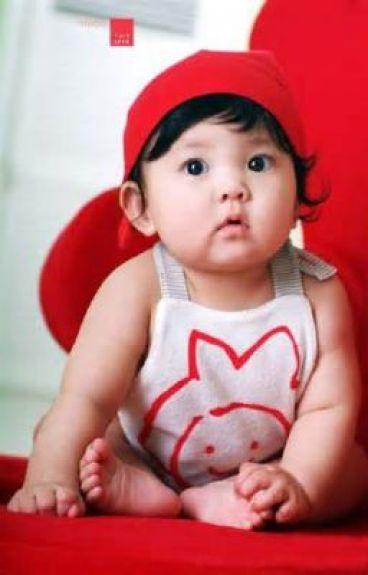My Baby cost 10 MILLION