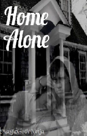 Home Alone (Ryden/Rydon 3 Shot)