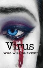 Virus by multifandomreign