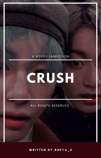 CRUSH | KOOKV by Rheya_4