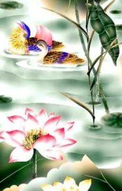 Đọc Truyện Man Cô Nhi - khanhdoan
