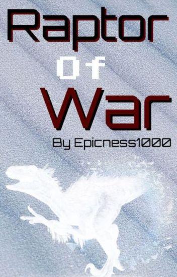 Raptor of War