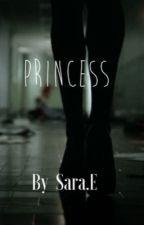 Princess   WE, THE PEOPLE by RegretandForgetSiena