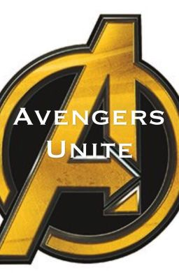 Final Call (An Avengers Soulmark Fanfic) - Erin Hughes - Wattpad