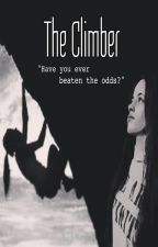 The Climber (Camren)  by Wonderments