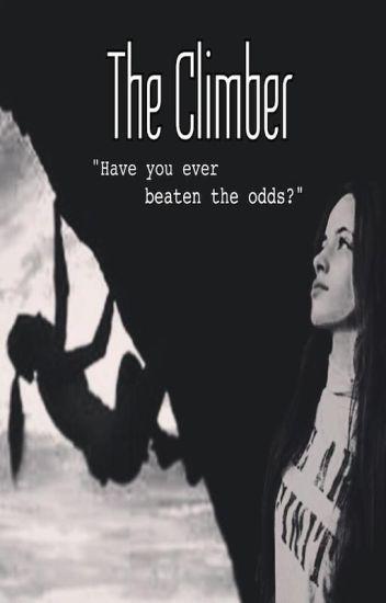 The Climber (Camren)