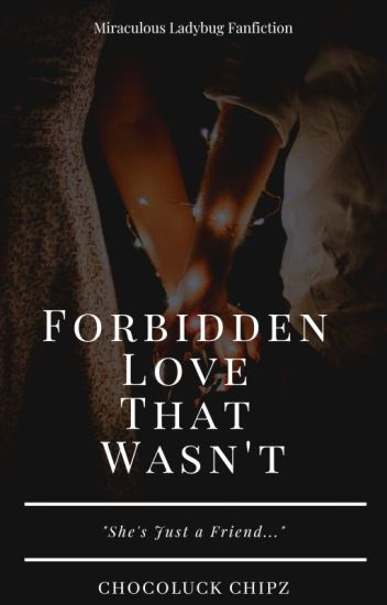 Wattpad Fanfiction Called Forbidden Love – Grcija