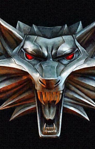 Geralt of Rivia X Reader