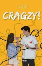 Cragzy! by weirdcii