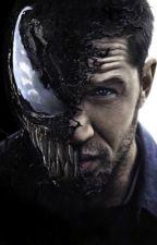 Venom x eddie by Gilma0312