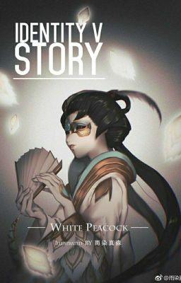 Identity V story