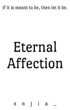 Eternal Affection by xnjia_