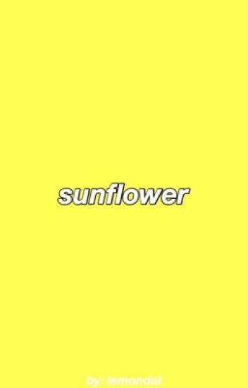 sunflower » brallon