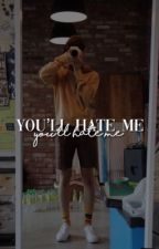 YOULL HATE ME :: sope by LIXCLUB