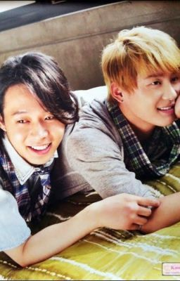 Yoosu THE FIRST (complete)