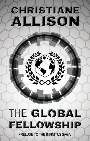 The Global Fellowship