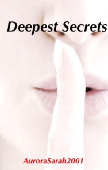 Deepest Secrets