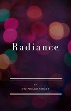 radiance [h.s.] by twinkleharryy
